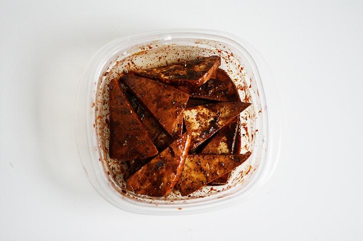 marinated_tofu2