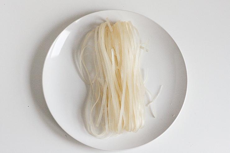 rice_noodles_gluten_free