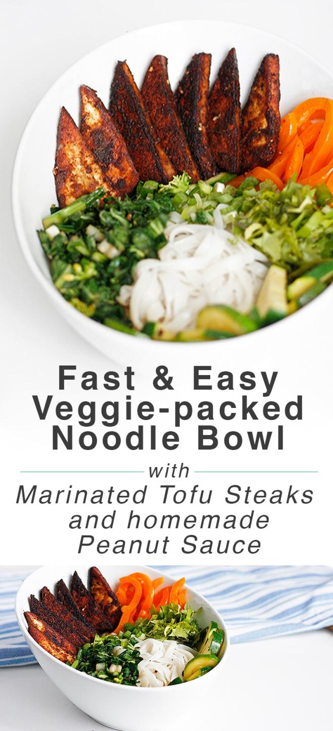 veggie_asian_noodle_bowl_peanut_sauce-copy