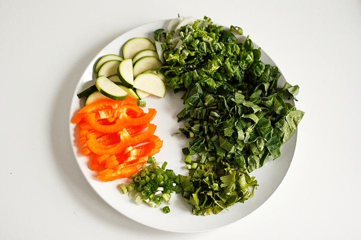 veggie_bowl_vegetables