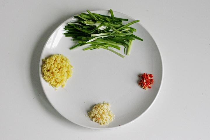 ginger-scallion-noodles-vegetables