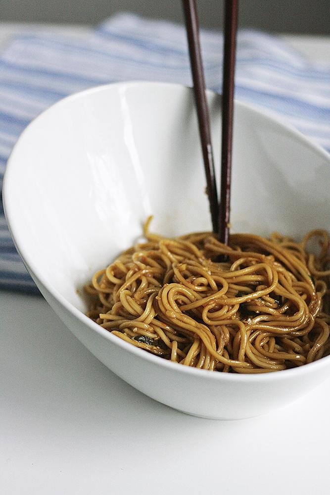 ginger-scallion-noodles1