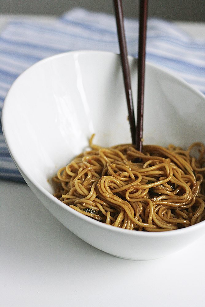 ginger-scallion-noodles1