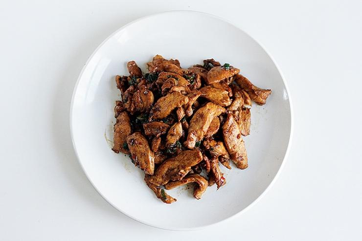 marinated-chicken-rolls.jpg