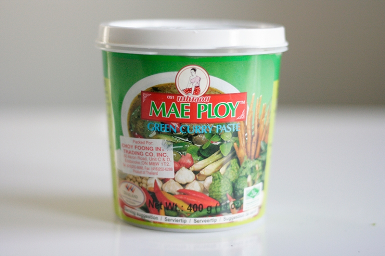 Green_Curry_Paste