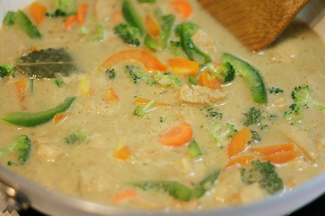 Thai_Green_Chicken_Curry