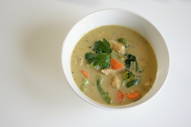 Thai_Green_Chicken_Curry_Bowl_2