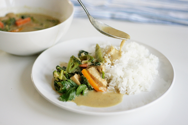 Thai_Green_Curry_2