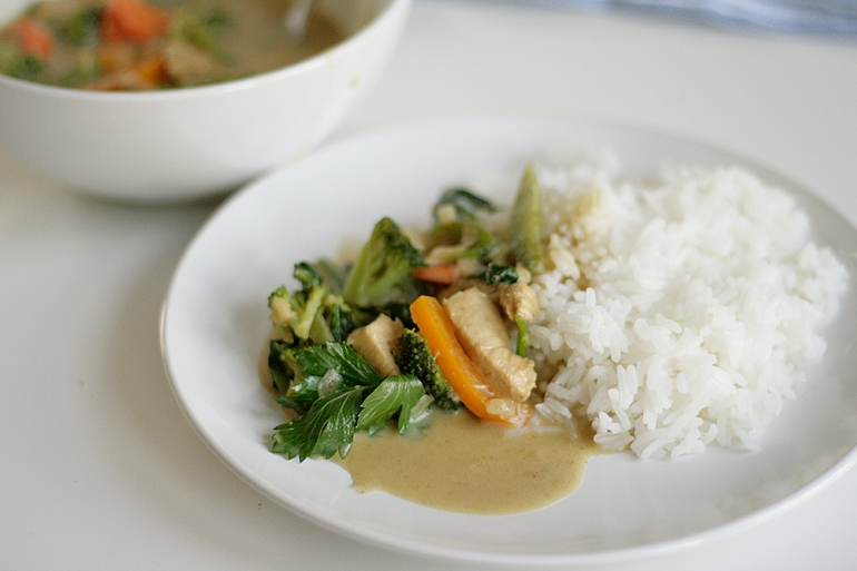 Thai_Green_Curry_Rice_2