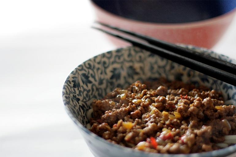 dan-dan-noodles-1