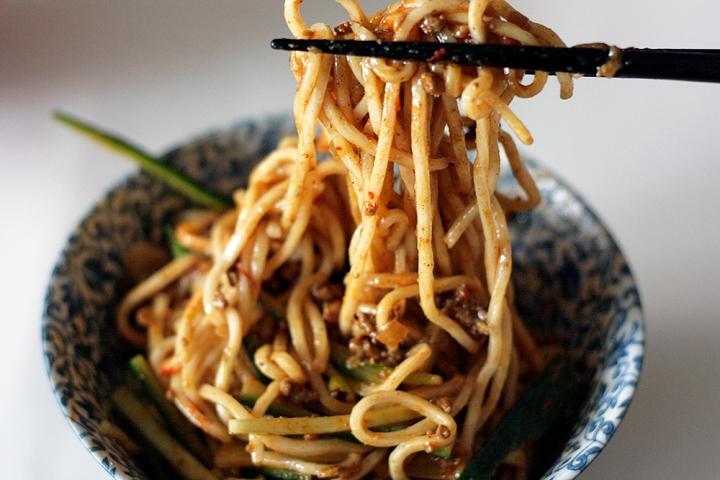 dan-dan-noodles-3