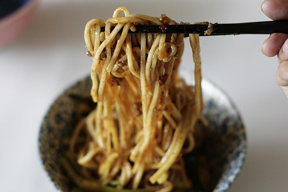 dan-dan-noodles-4