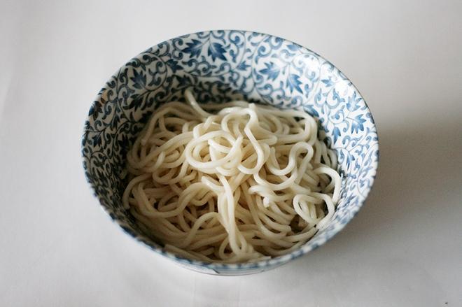 dan-dan-noodles-noodles