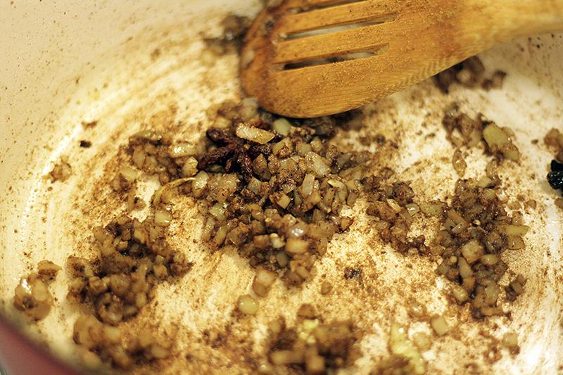 dan-dan-noodles-spices