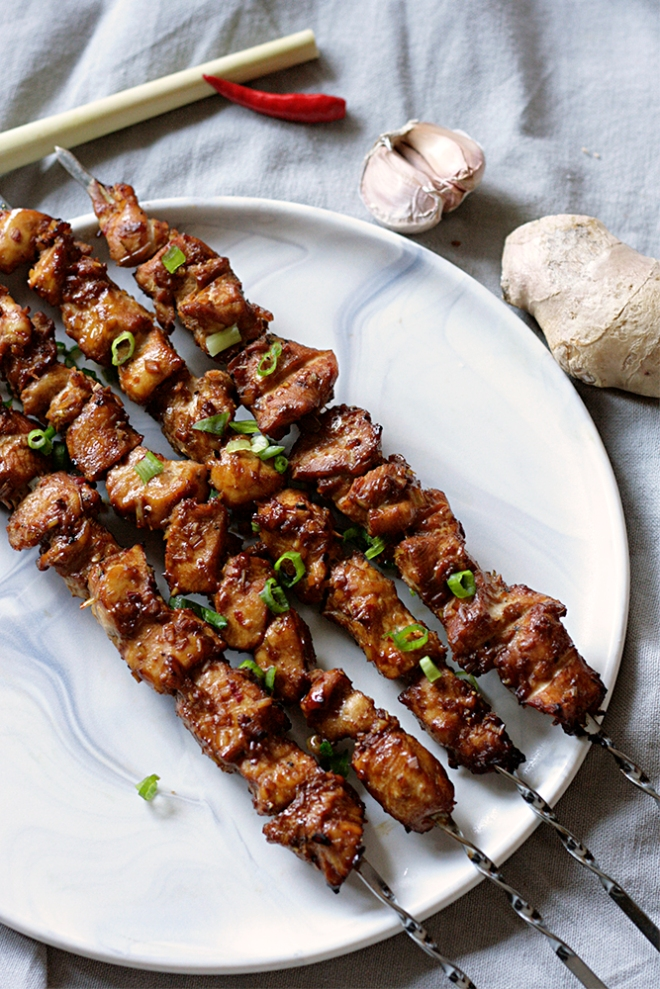 Lemongrass-Chicken-Skewers-1