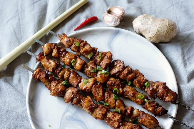 Lemongrass-chicken-skewers-2