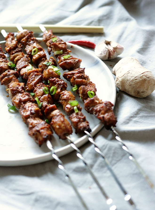 Lemongrass-chicken-skewers-3