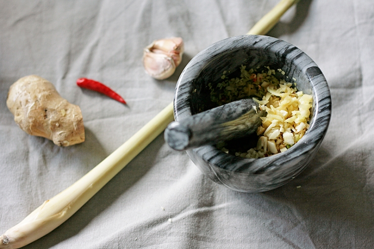 Lemongrass-chicken-skewers-ingredient3