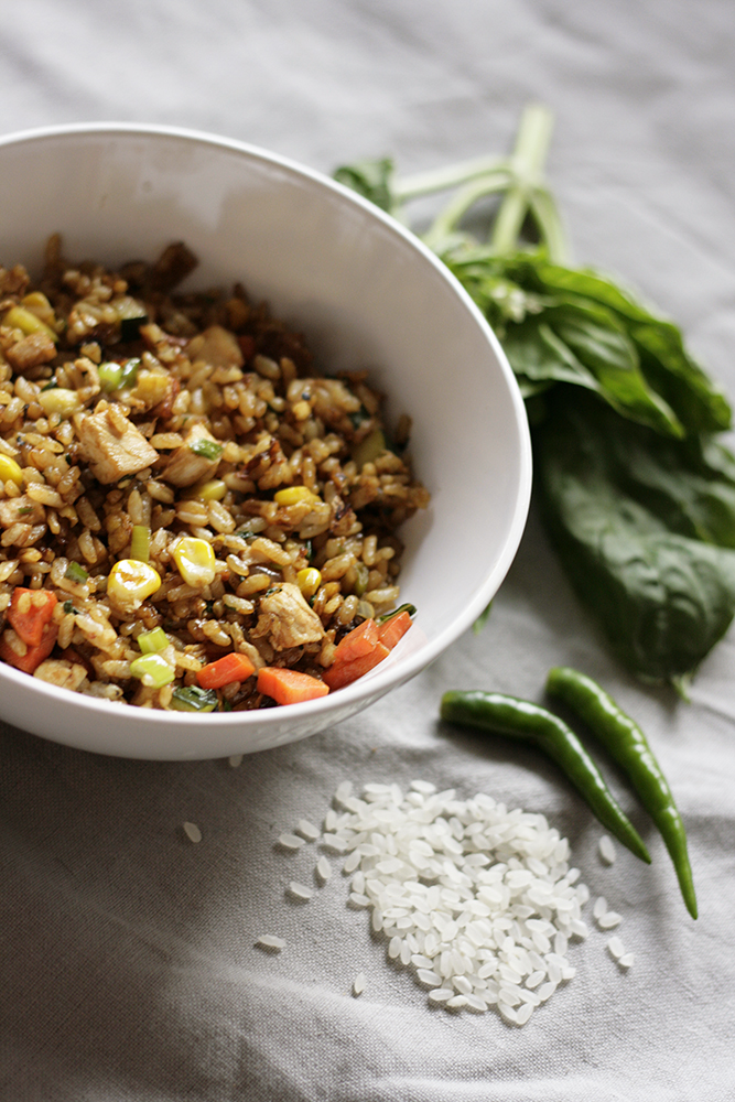 Basil-fried-rice-1