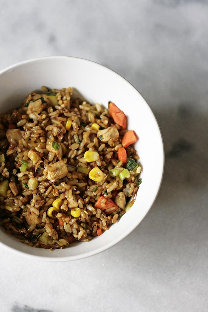 Basil-fried-rice-2
