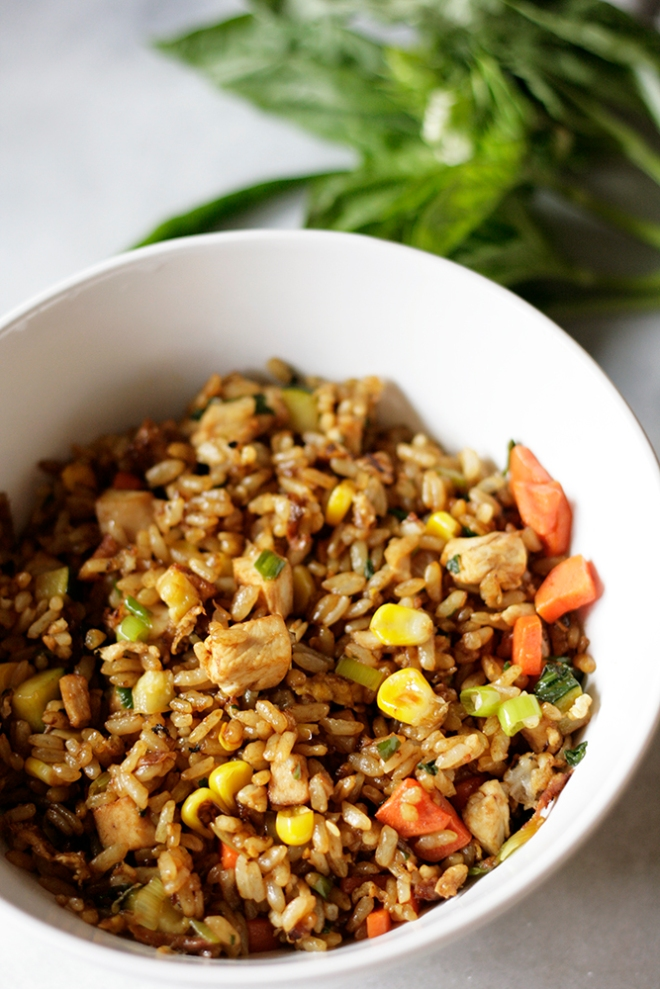 basil-fried-rice-3