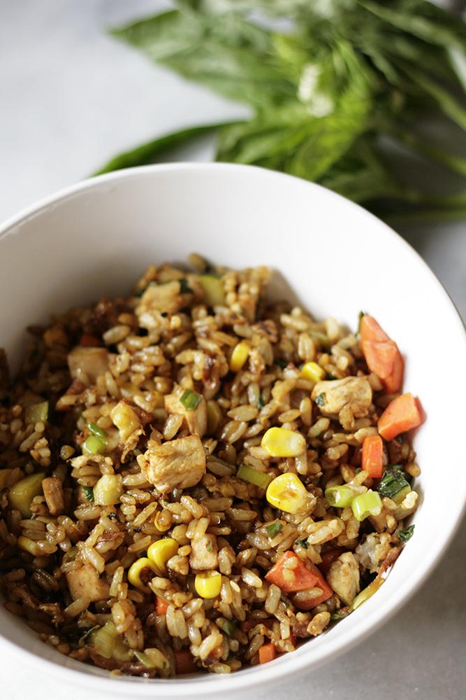 basil-fried-rice-3