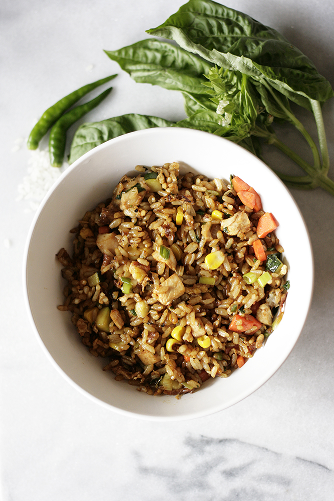 Basil-fried-rice-5